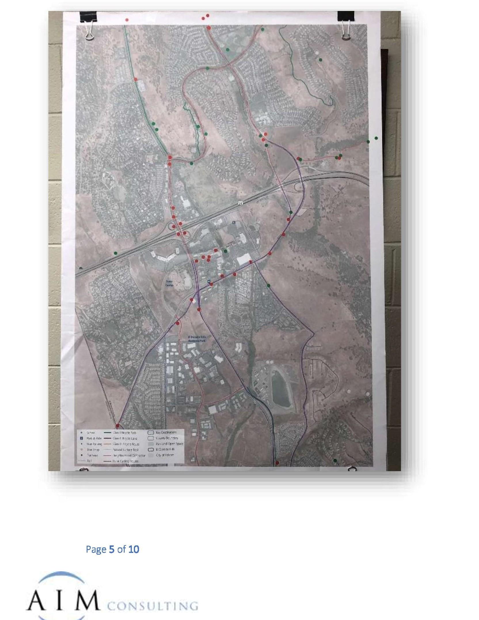 Development Archives - El Dorado Hills Area Planning Advisory Committee