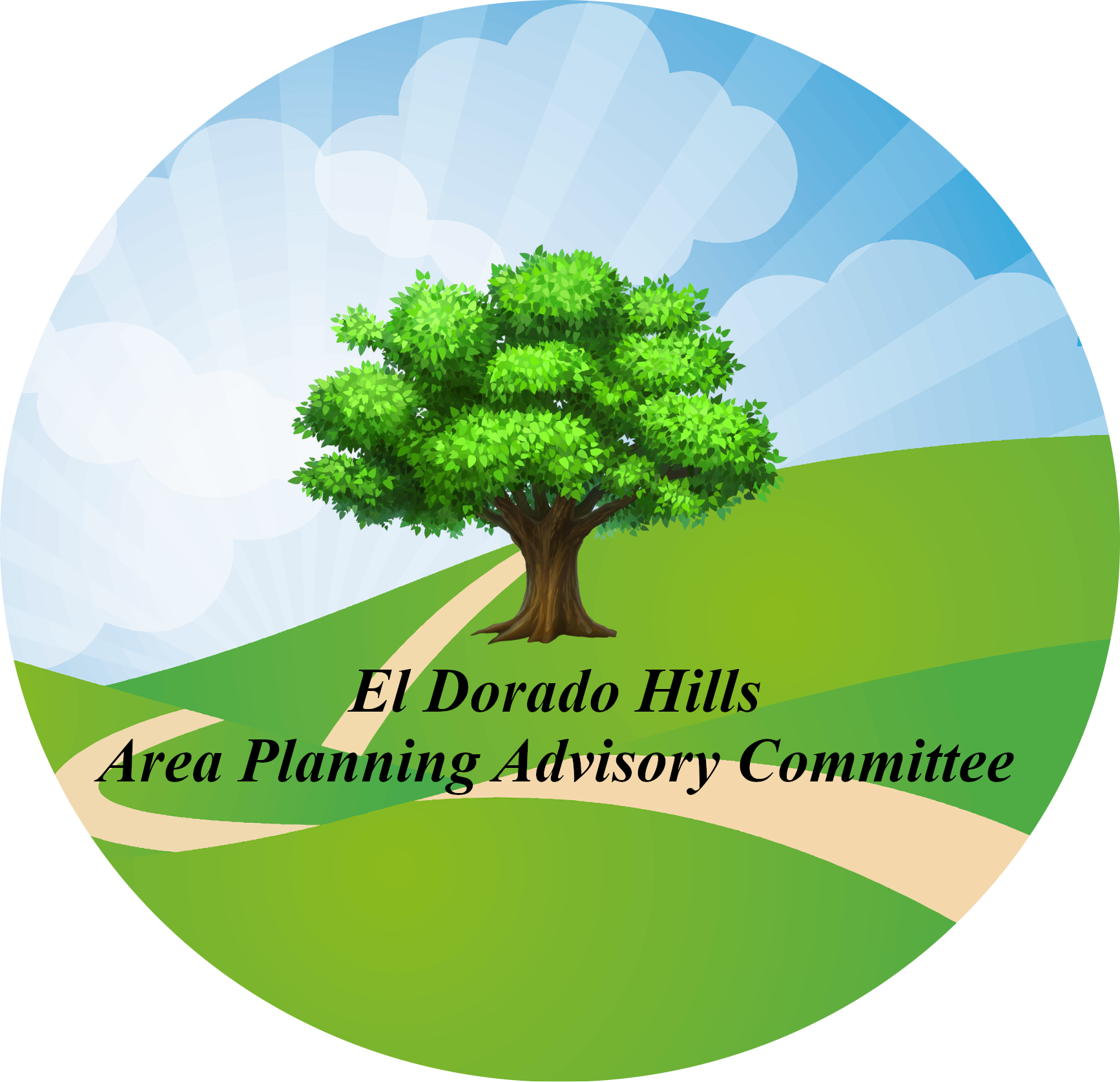 El Dorado Hills Area Planning Advisory Committee